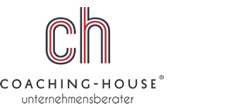 Coaching-House